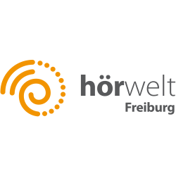 hörwelt Freiburg GmbH (Filiale 2)