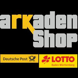 Arkaden-Shop Krissler