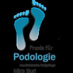 Praxis für Podologie Mira Buri