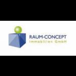 Raum Concept Immobilien GmbH