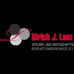 Ulrich J. Lenz - Steuer- und Wirtschaftsberater Kanzlei