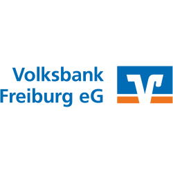 Volksbank Freiburg SB-Stelle
